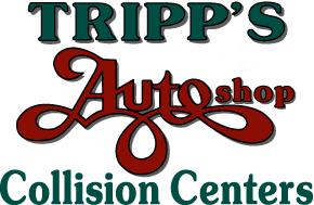 Tripps Auto Shop & Collisions Shop